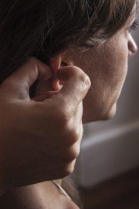 auriculotherapie en reflexologieglobale pour stress insomnies emotions
