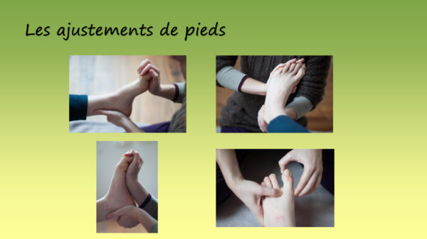 mouvements reflexologie globale lyon correction pathologies pieds